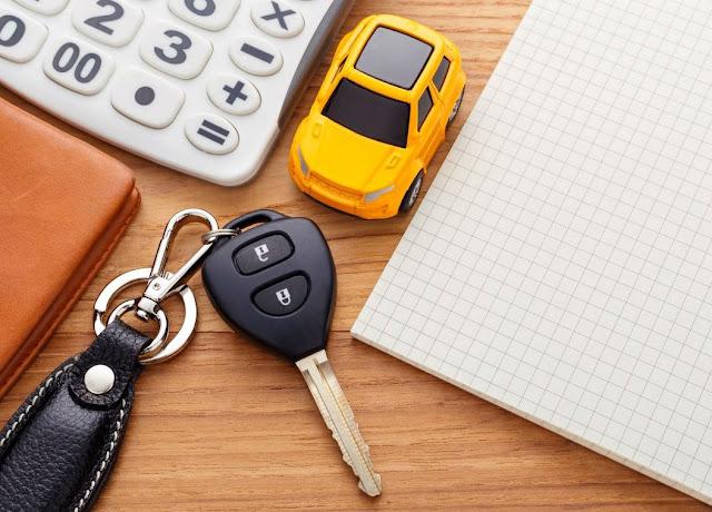 Mau Lunasi Cicilan Kredit Mobil Lebih Cepat, Ketahui Ini Dulu!