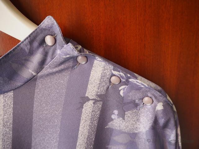lingonberryhouse, retromekot, retro dresses, 60's, 70's, colorful things, vintage, old clother, vanhat vaatteet, 40-luku, 50-luku. 60-luku, 70-luku, 80-luku