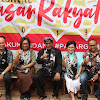 Adira-Danamon Gelar Festival Pasar Rakyat Seru!