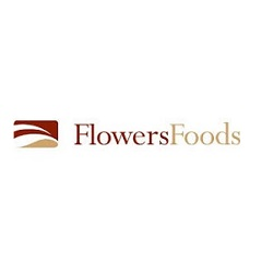 Dividend Increase #50 of 2021 – Flowers Foods, Inc. (FLO)
