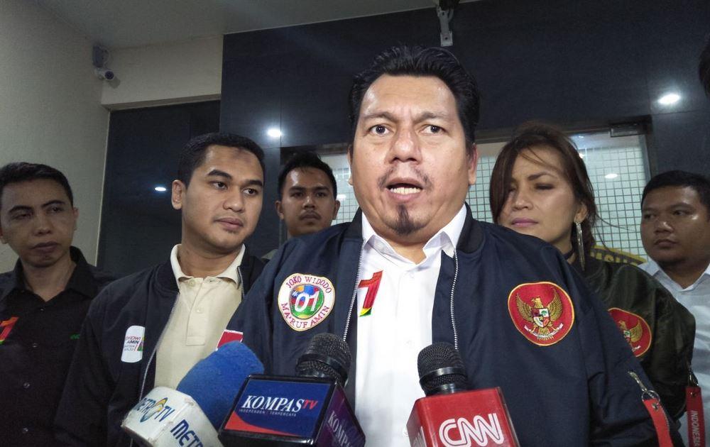 KSP Sebut Warga Kritik Pemerintah Tak Akan Masuk ke Wilayah Hukum, Jika...