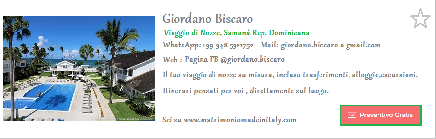 https://www.facebook.com/giordano.biscaro