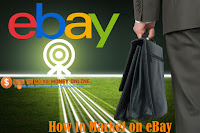 How to Market on eBay