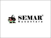Lowongan Kerja Akuntan di Toko Emas Semar Nusantara - Solo