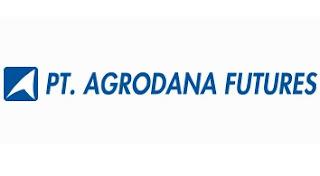 Kesempatan Berkarir di PT. Agrodana Futures Bandar Lampung Terbaru September 2016