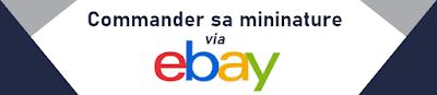 http://rover.ebay.com/rover/1/709-53476-19255-0/1?ff3=4&pub=5575609545&toolid=10001&campid=5338722117&customid=Milezim&mpre=https%3A%2F%2Fwww.ebay.fr%2Fsch%2Fi.html%3F_from%3DR40%26_trksid%3Dm570.l1313%26_nkw%3Dmilezim%2BDS23%26_sacat%3D0