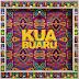 Calema feat. Soraia Ramos, Pérola & Manecas Costa - Kua Buaru