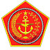 Mutasi dan Promosi Jabatan 41 Pati  di Lingkungan TNI