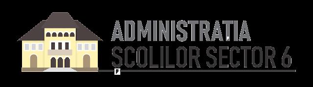 Administraţia Şcolilor Sector 6 a redus programul de lucru cu publicul din cauza Covid