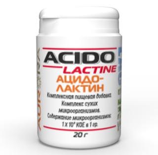 Ацидо-Лактин (Acido-Lactine).jpg