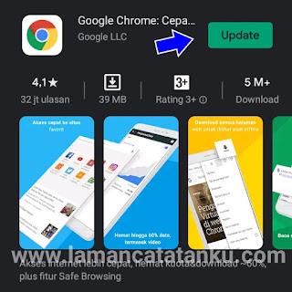 https://www.lamancatatanku.com/2021/07/mengubah-theme-google-chrome.html