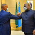 Congolité: la parole du Chef de l'Etat attendue