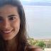 Χριστίνα Μπόμπα - Σάκης Τανιμανίδης: Είναι ερωτευμένοι και δεν το κρύβουν. Δείτε τη νέα φωτογραφία που ανέβασαν...