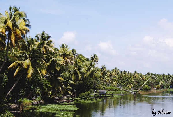 Kerala-cea-frumoasa