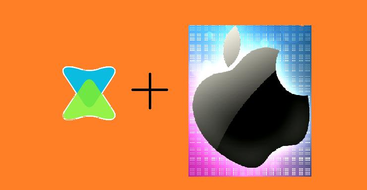 xender-app-for-mac-os