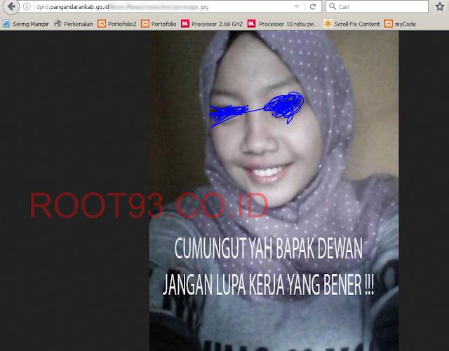 file gambar yang berhasil di upload ke website DPRD