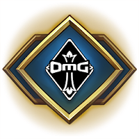 em_teampass_omg_2019_inventory.emotes_teampass_lpl.png
