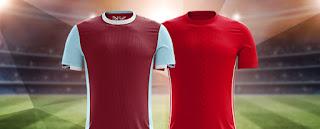bwin apuesta 20 y gratis live 10 euros West Ham vs Man.Utd 2 enero