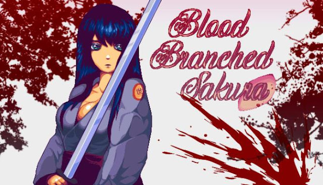 Blood Branched Sakura Free Download PC Game Cracked in Direct Link and Torrent. Blood Branched Sakura is a stealth-action game,combined with slasher in japanese setting including liters of violence and true killing tactics using different steel arms and long…