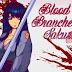 Blood Branched Sakura Free Download