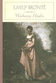 https://www.goodreads.com/book/show/288409.Wuthering_Heights