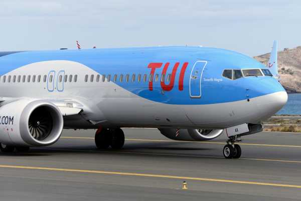 Βόμβα σε Πρέβεζα και Πάργα: Η TUI ακυρώνει όλες τις πτήσεις προς το Άκτιο