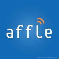 Affle India Ltd Stock Review