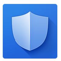 CM Security AppLock Antivirus 2017