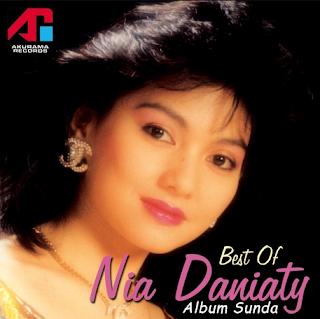 Lagu Nia Daniaty Mp3 Album Sunda Full Rar Lengkap Dan Gratis