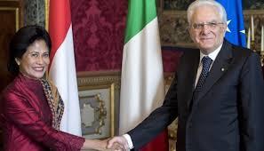 Tugas Pokok, Fungsi dan Peranan Perwakilan Diplomatik Bagi Suatu Negara