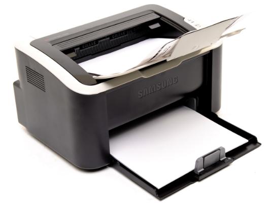 driver imprimante samsung ml 1660
