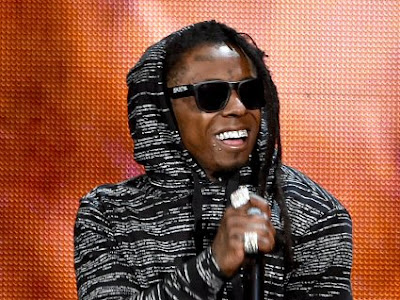There's a High Possibility Lil Wayne is Nigerian & Here's Why