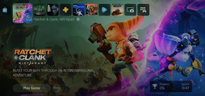 How to Boost, Get 60 FPS, PS5, Ratchet and Clank, Rift Apart