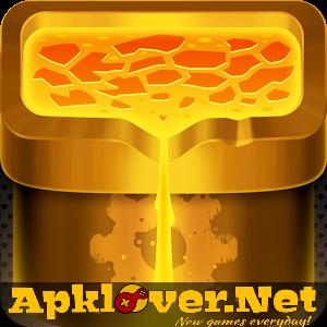 Deep Town APK MOD Unlimited Money + Skill