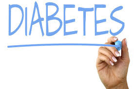 Want to reduce the risk of diabetes? It will be in the house of the tree will be difficult