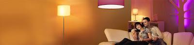 Magik-LED Light