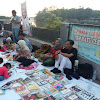 FPPMT Bersama TBM Ratu Cerdas Melalui Festival TBM Tingkatkan Minat Baca Masyarakat.