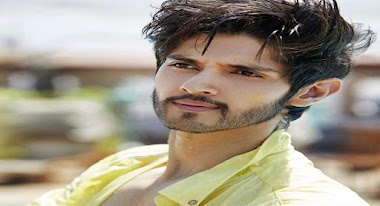 Aditya Seal Biography - Age, Height, Girlfriend, Family & More