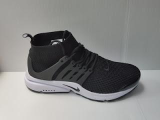 Pusat Sepatu Nike murah, Jual Sepatu Nike Presto berkwalitas, Toko online Sepatu Nike Presto Mid