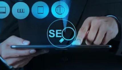 لماذا يجب عليك الاستعانة بمصادر خارجية لتحسين محركات البحث لوكالة التسويق الرقمي؟
