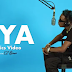 Video | MARIOO 'AYA'