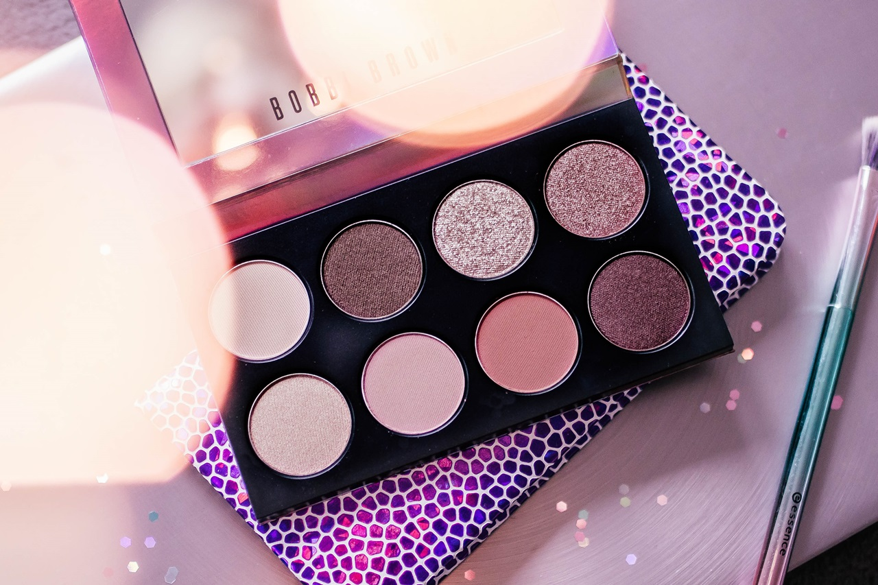 Bobbi Brown - Love in the Afternoon
