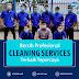 Perusahaan Outsourcing Jakarta | Pengertian Jasa Outsourcing