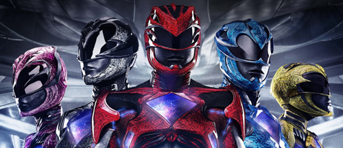 power-rangers-2017-movie-trailers-clips-featurette-images-and-posters