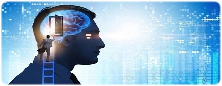 Akıl (Düşünme, Kavrama, Anlama Yetisi)