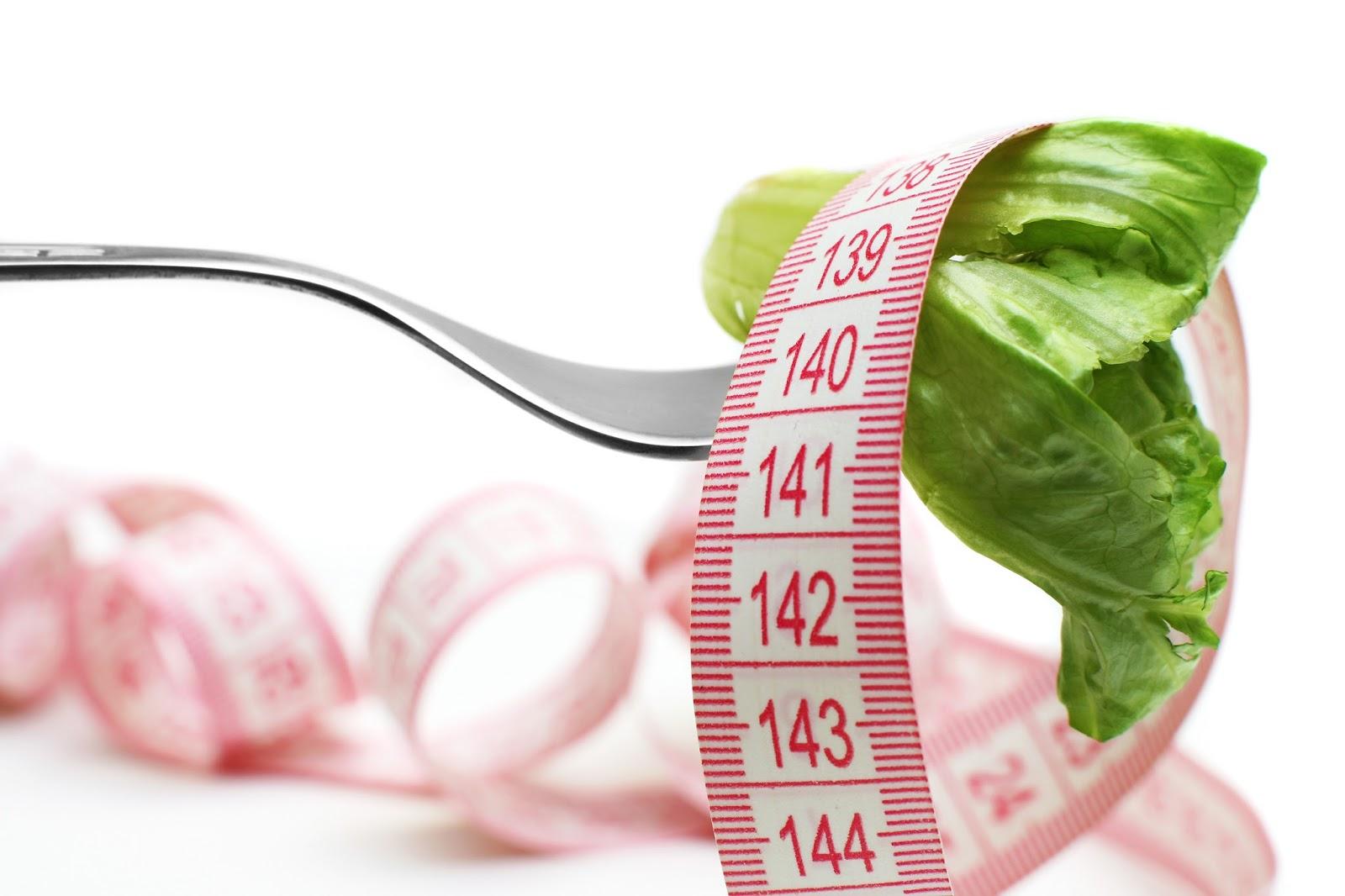 Безопасные быстрые диеты фото