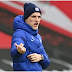Why I Shouted at Timo Werner During Everton game – Chelsea boss, Tuchel
