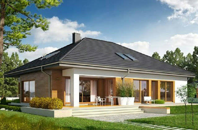 small house design images