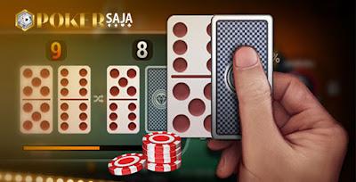 Situs Domino QQ Pokersaja