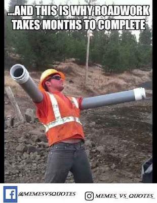 worker memes